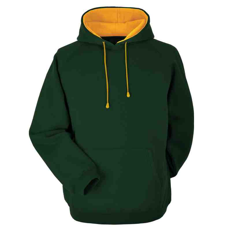 Hoodie - Adult Sizes