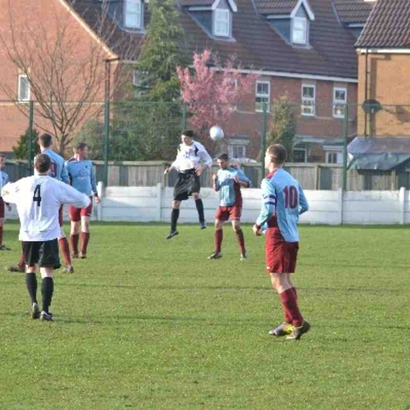 away win at sutton 2-1
