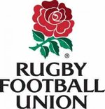 RFU Coaching Tag Rugby