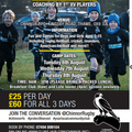 Summer Holiday Sports Camps