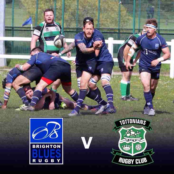 This Saturday League Action Begins with a Lunch