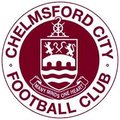 Chelmsford Preview