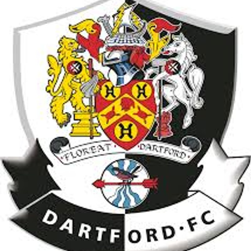 Dartford Preview