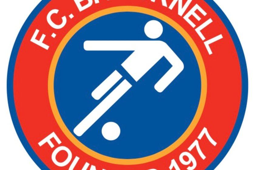 FC Bracknell Tournament Sunday 1st September 2019