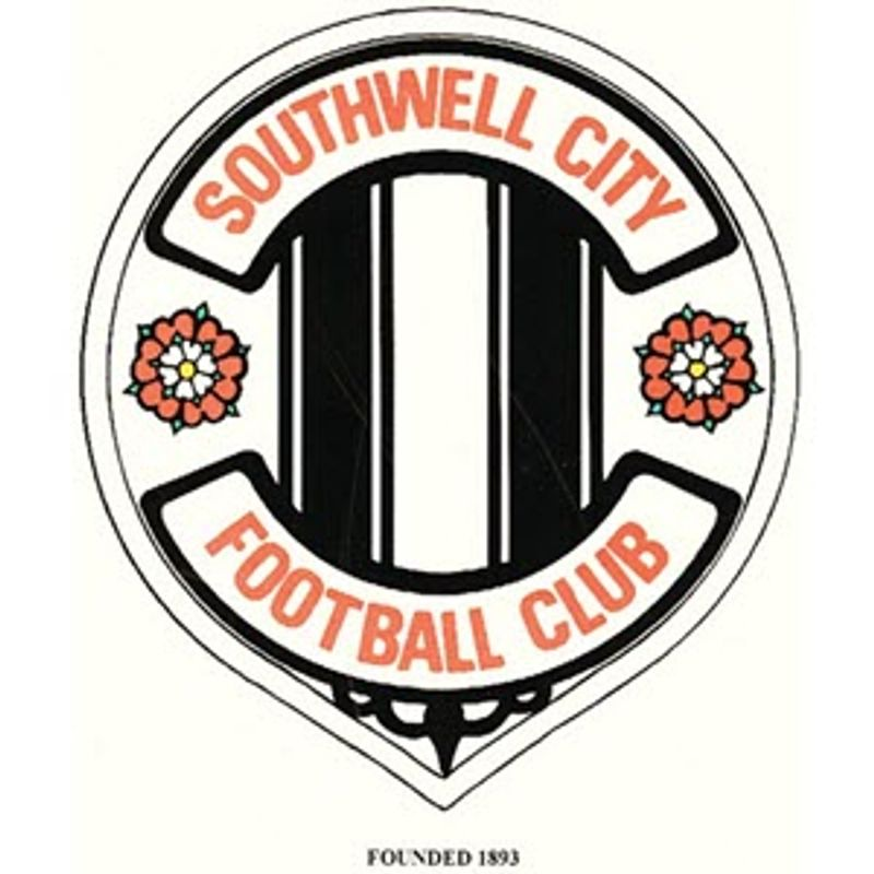 Big Plans for Southwell City FC