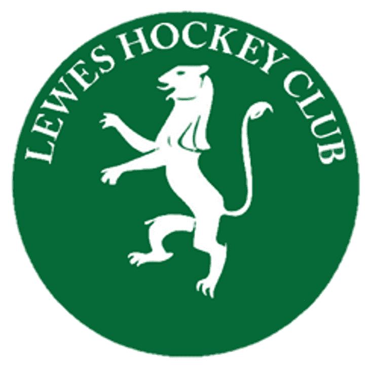 NEW POSITION: Director of Hockey