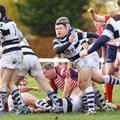 TRAFFORD MV FACE WIDNES IN CUP ACTION - kick off 2.15pm Today