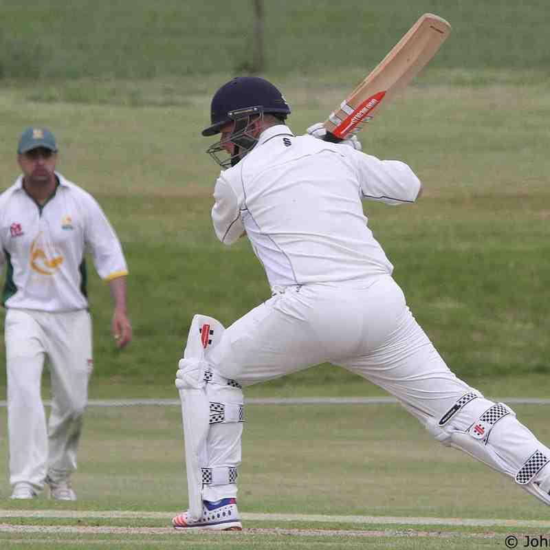 Wellington 1st XI v Attock 1st XI 04-06-16 (Batch 2)