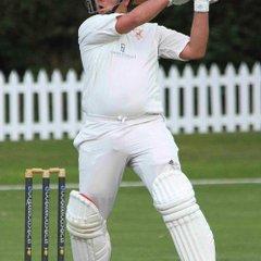 Wellington 1st XI v Bridgnorth 1st XI 12/08/17