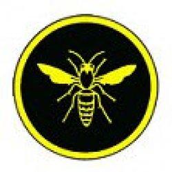 Telford Hornets