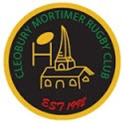 Cleobury Mortimer