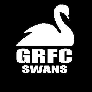 Swans Surge Resumes