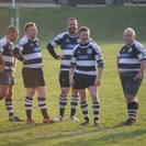 Swans valiant in defeat with some impressive rugby