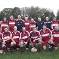 3XV robbed by strengthened Biggleswade team