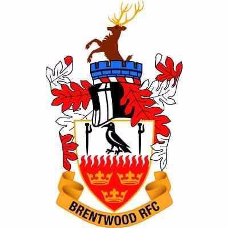 Brentwood 1stXV friendly away at Aylesbury