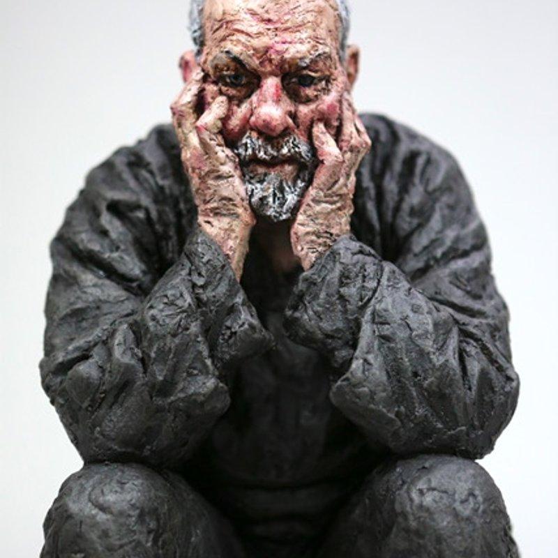 London Art Fair this week