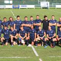 Brighton Blues 1st XV lose to Cobham 26 - 30