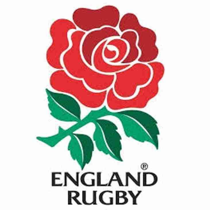 Six Nations 2018 - AWAY GAMES