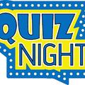 Royston Rugby Club Quiz Night