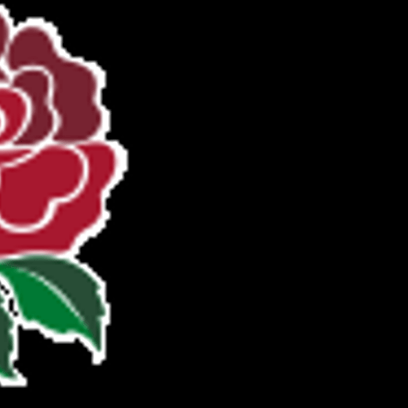 RFU 'Rugby Aware' Presentation