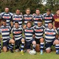 Earlsdon II vs. Southam RUFC