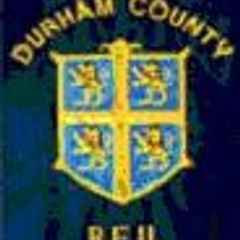 Durham County RFU Safeguarding Policy