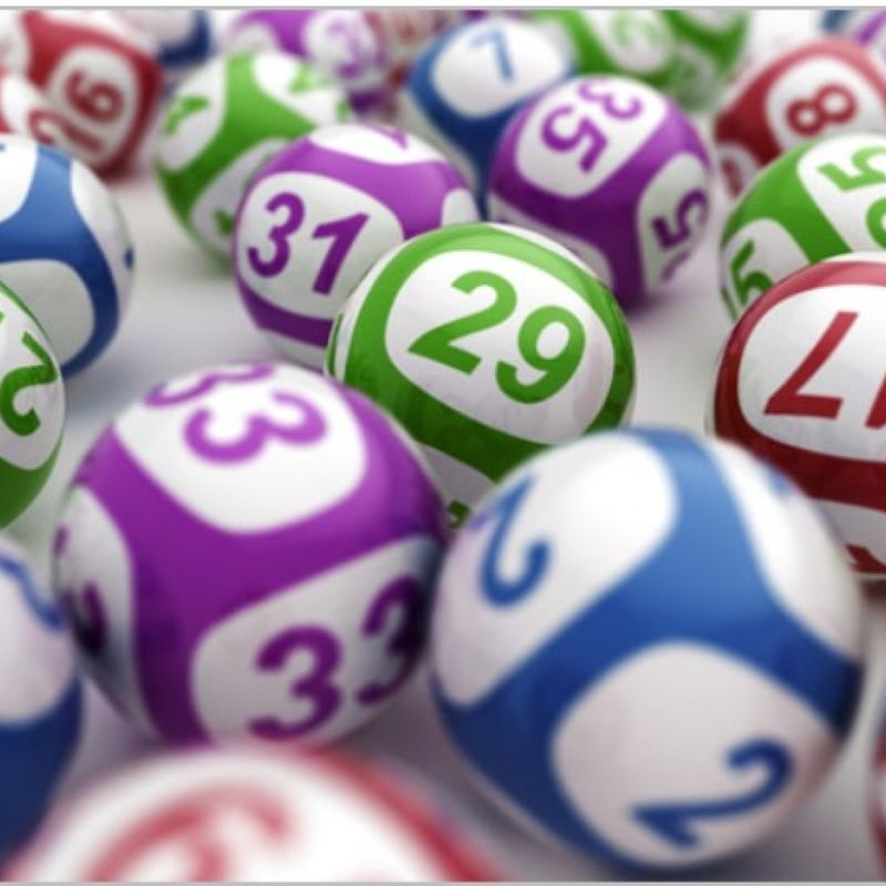Club Lotto Draw