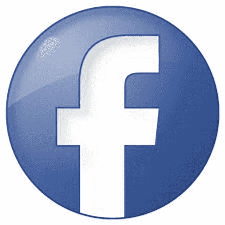 GRFC Facebook Membership