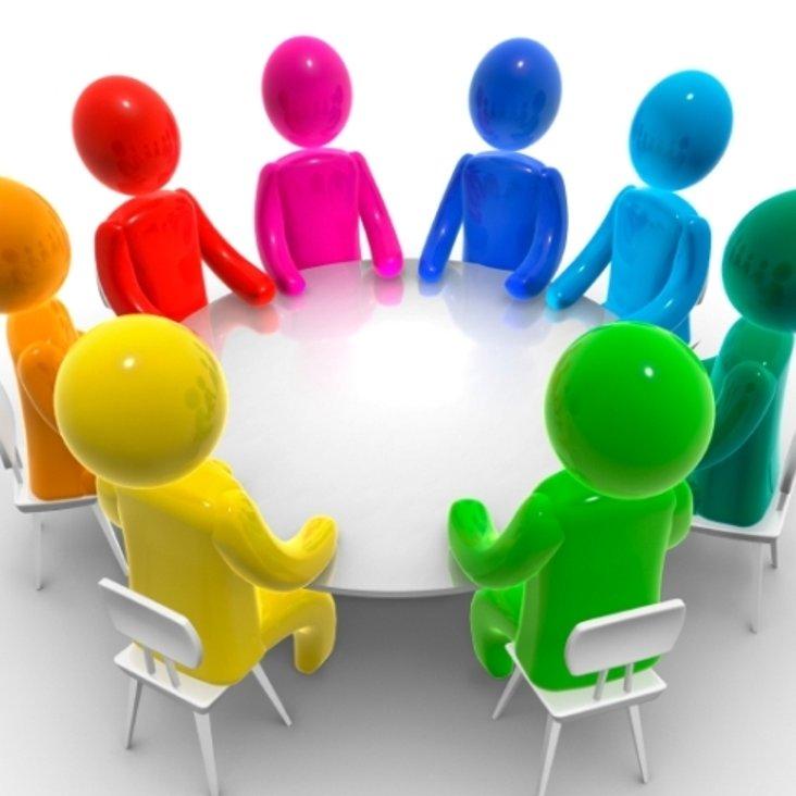 Committee meeting<