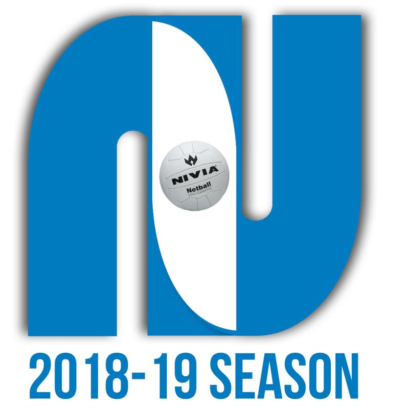 Matchday e-programme 13/10/18