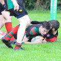 Bingham 55 - 10 Mansfield Woodhouse