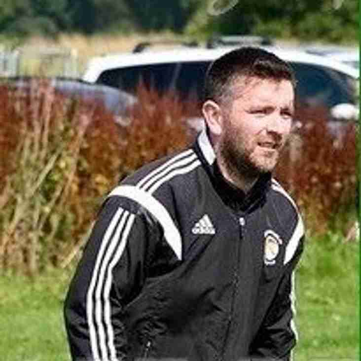 McCrindle Steps Up as Swifts Restructure