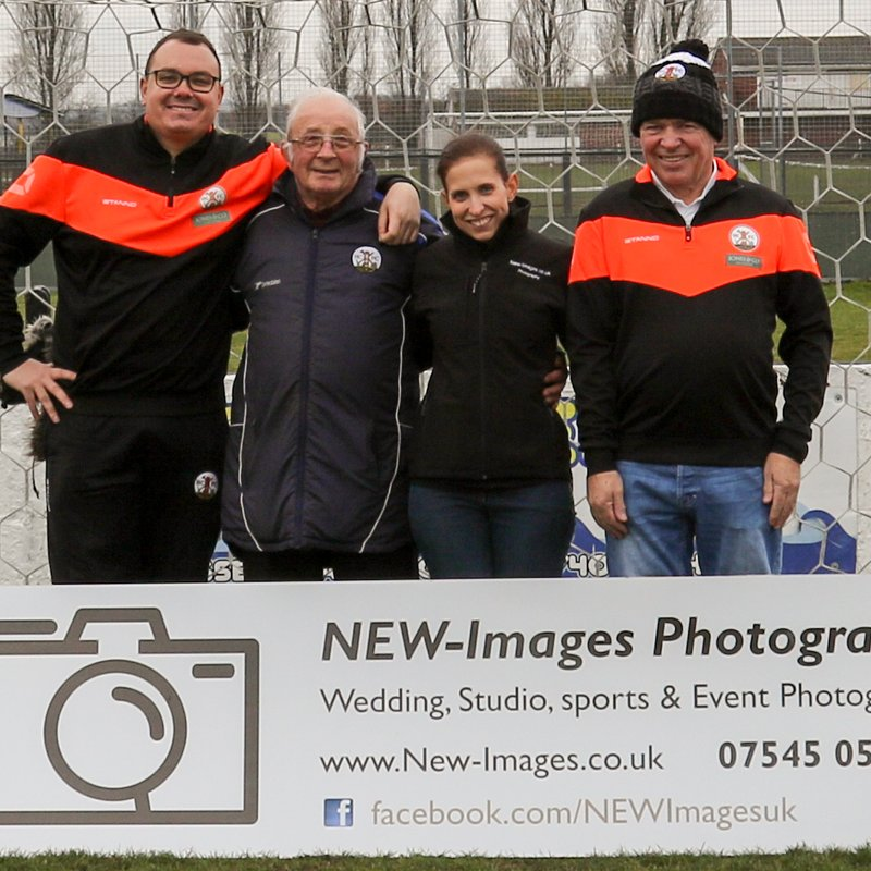 Harworth Colliery Official Photographer New-Images