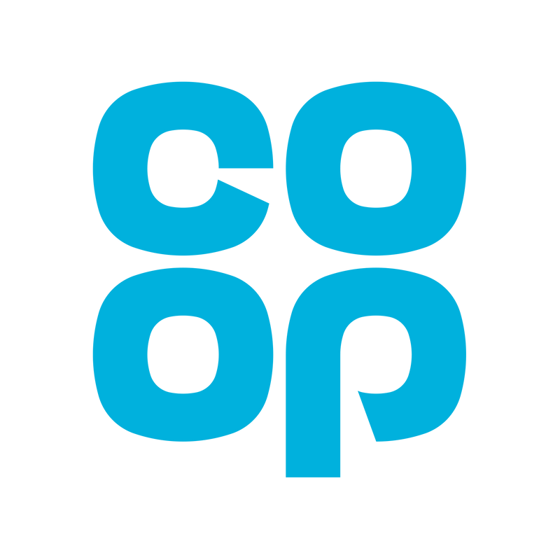 Colliery delighted to be chosen for Co-op Community Fund