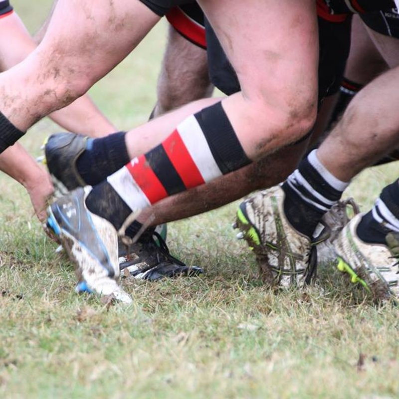 6 of the Best! Oundle Youngsters through to Saints DPP