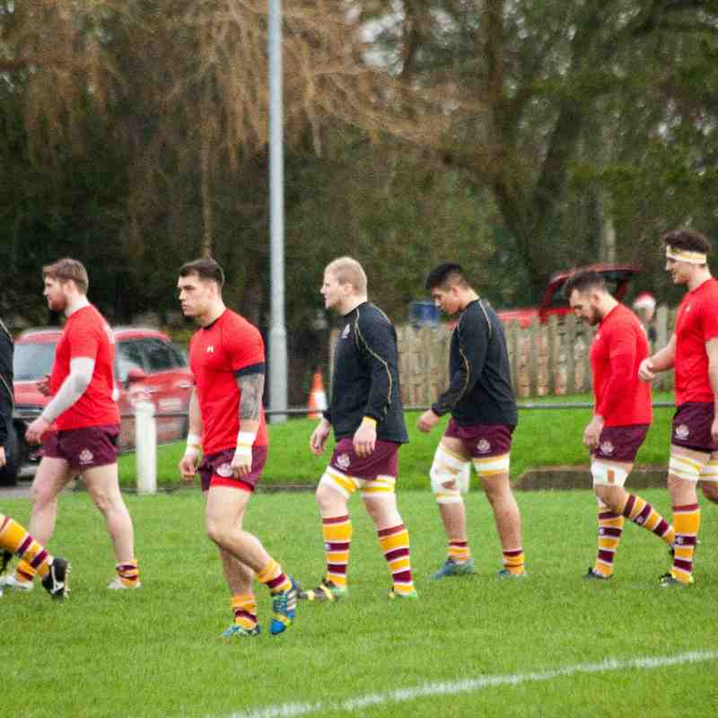 2015-12-19 First XV vs Grasshoppers