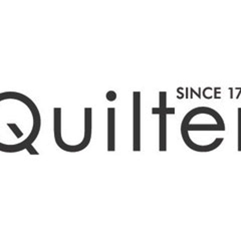 CORRECTION - Quilter Autumn Internationals