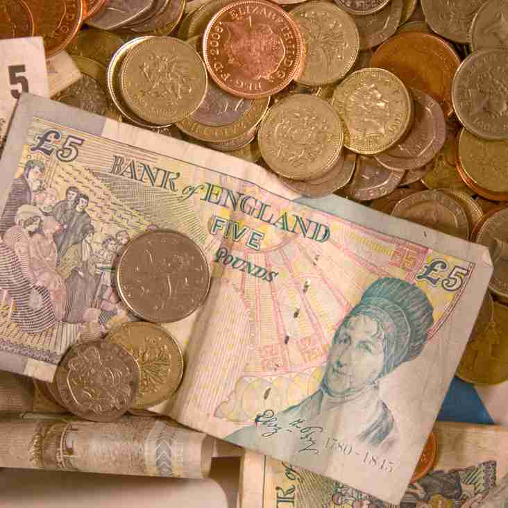 Secondhand Kit Sales