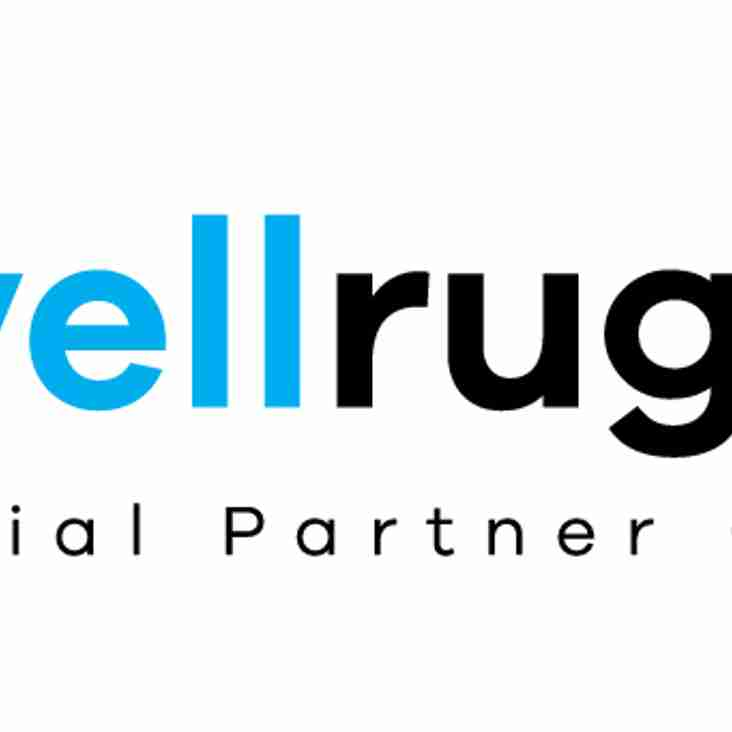 Lovell Rugby - New Partnership