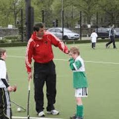 Sports Nothumbria Foundation