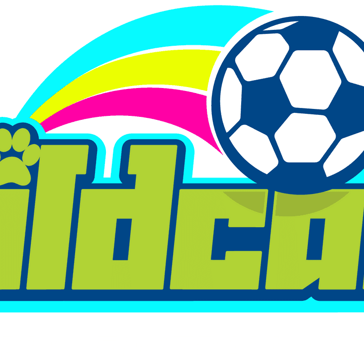 Wildcats Girls Football Resumes this Tuesday at 18:00