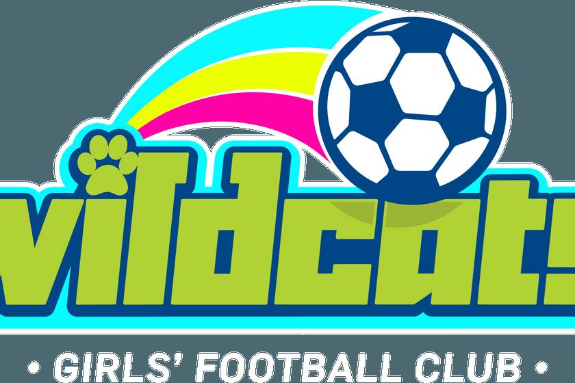 Wildcats Girls Football Saturday 09:00 - 10:00 AM