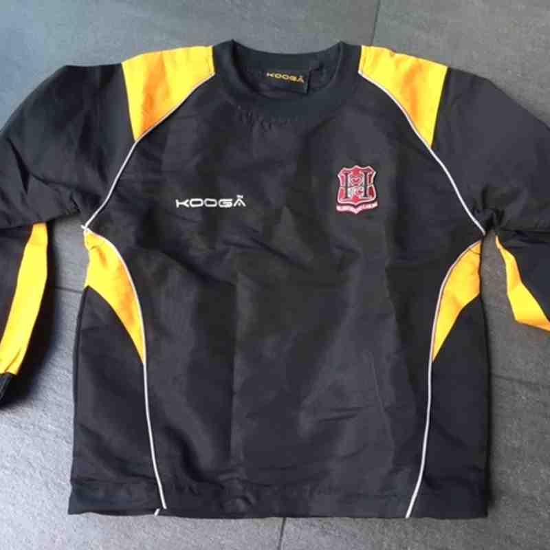 Hearts of Teddlothian Football Club images