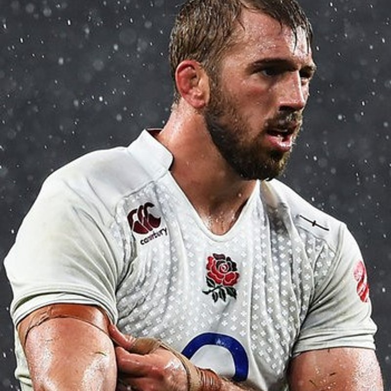 LAST CALL FOR ENGLAND INTERNATIONAL TICKETS FOR SOUTH AFRICA AND AUSTRALIA