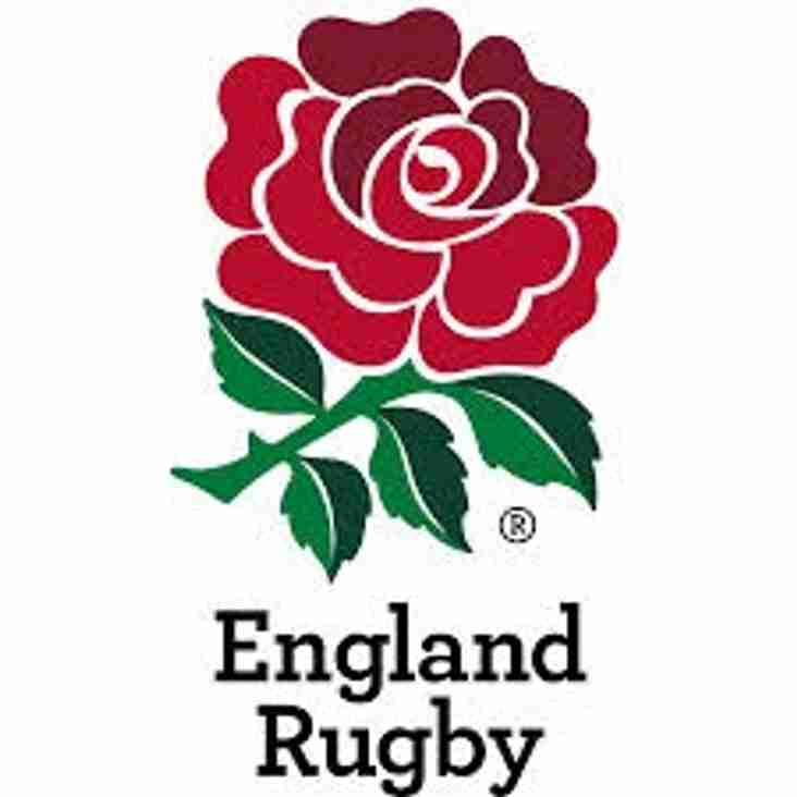 *** Six Nations 2020 Tickets ***
