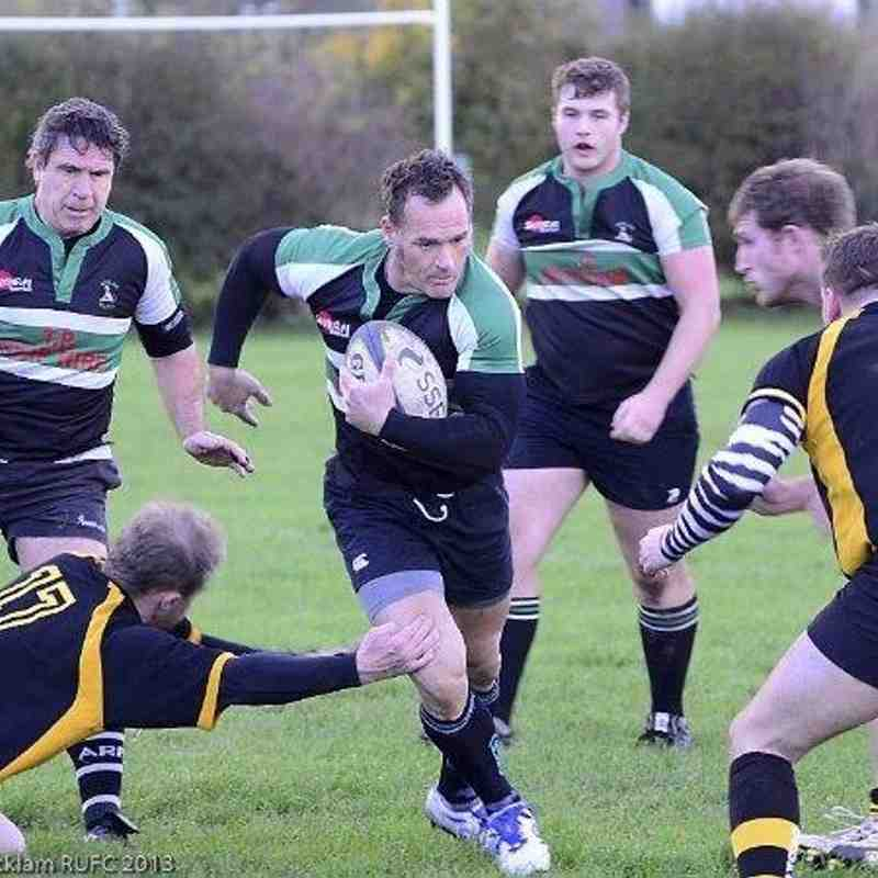 karl rugby photos