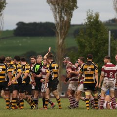 Cockermouth v Whitehaven - 23 Sep 2017  (17-20)