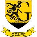 Castle Colts 2 - 2 Gravesham Girls & Ladies FC