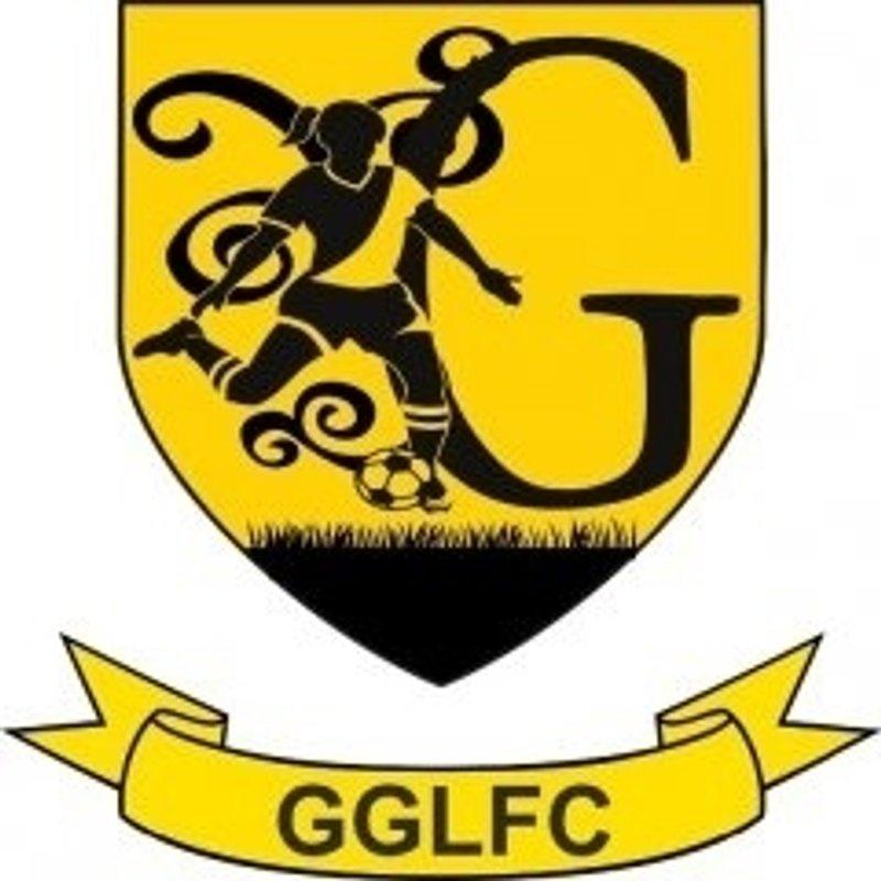 Gravesham Girls vs Castle Colts FC