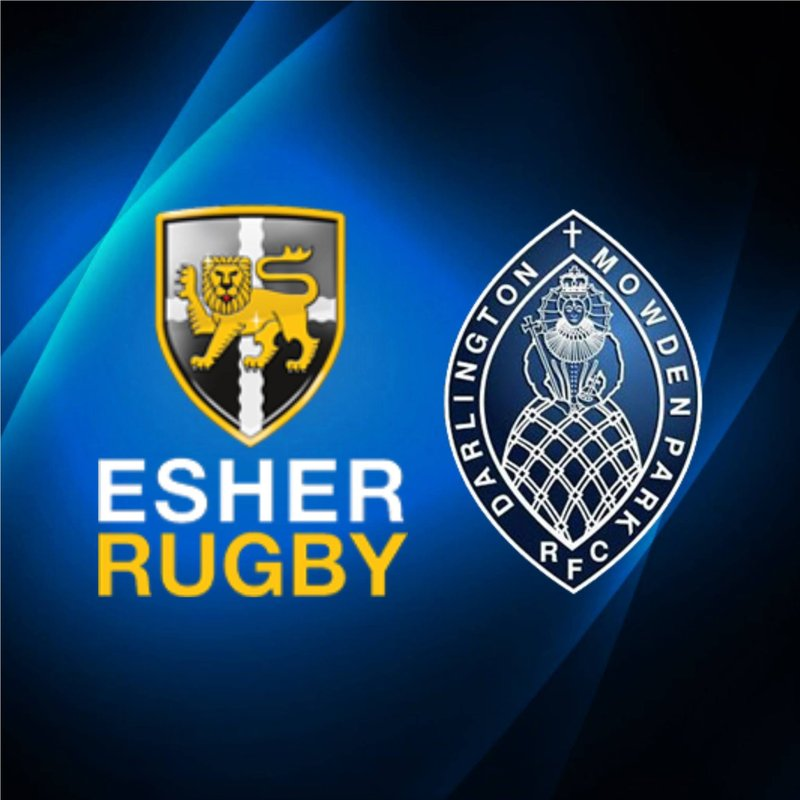 ESHER RFC PREVIEW